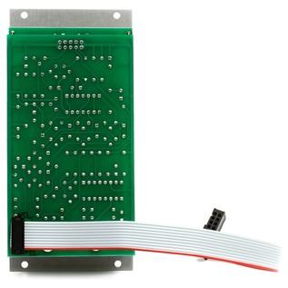Studio Electronics 3003 Eurorack Filter Module - Rear