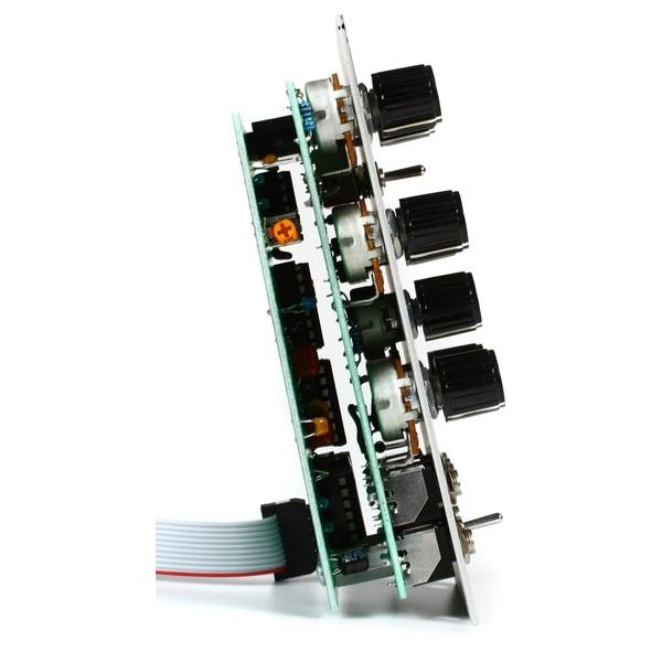 Studio Electronics SEM Filter Module - Side
