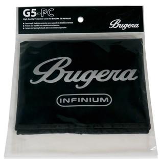 Bugera G20-PC G20 Infinium Cover