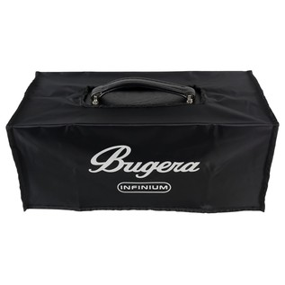 Bugera G20-PC Cover