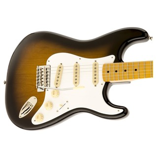 Squier by Fender Classic Vibe 50s Stratocaster