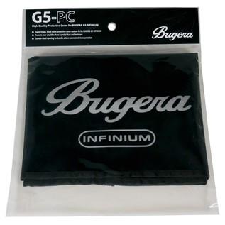Bugera G5-PC G5 Infinium Cover