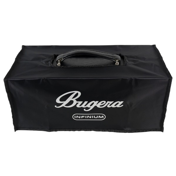 Bugera G5-PC Cover