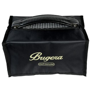 Bugera T5-PC High-Quality Protective Cover