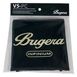 Bugera V5-PC V5 Infinium Cover
