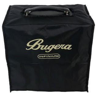Bugera V5-PC Cover