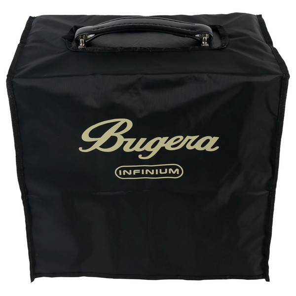 Bugera V5-PC Cover