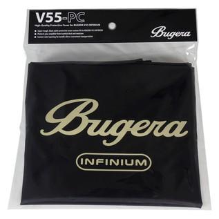 Bugera V55-PC V55 Infinium Cover