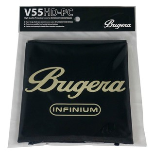Bugera V55HD-PC V55HD Infinium Cover