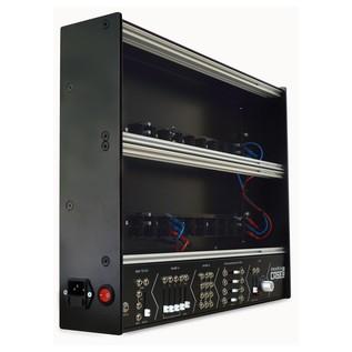 Dreadbox Eurorack Module 168 Case - Angled