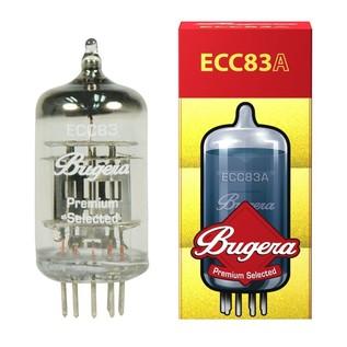 Bugera ECC83A
