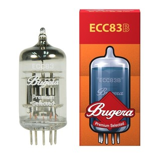 Bugera ECC83B