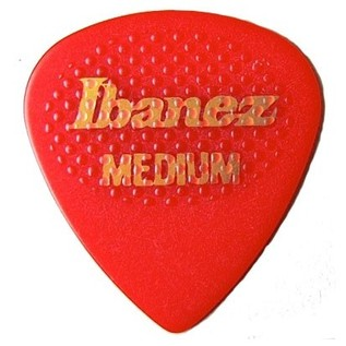 Ibanez PA16MR-RD pick