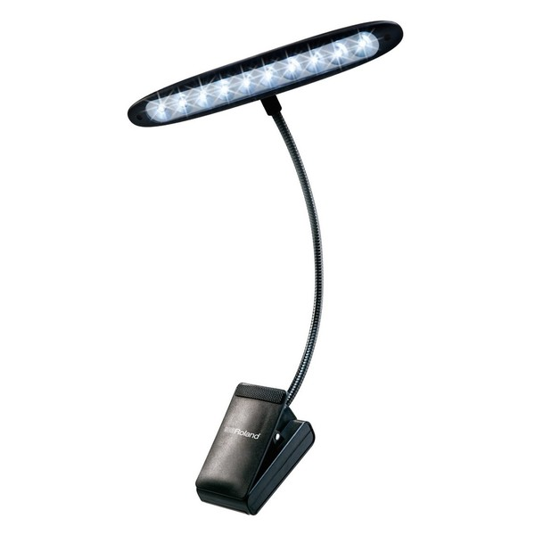 Roland LED Clip Light