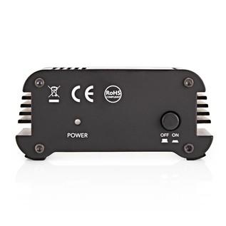 SubZero SZ-PPS1 Phantom Power Supply