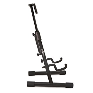 Universal Electric Guitar Stand by Gear4music