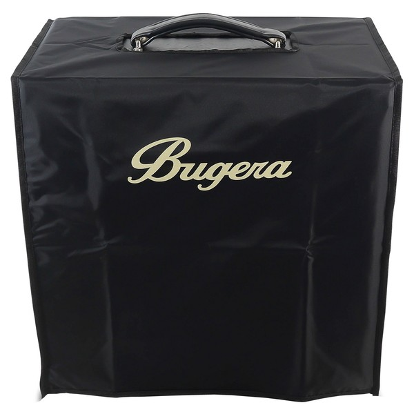 Bugera 112TS-PC Cover