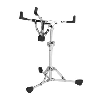 Natal Flat Base Snare Stand