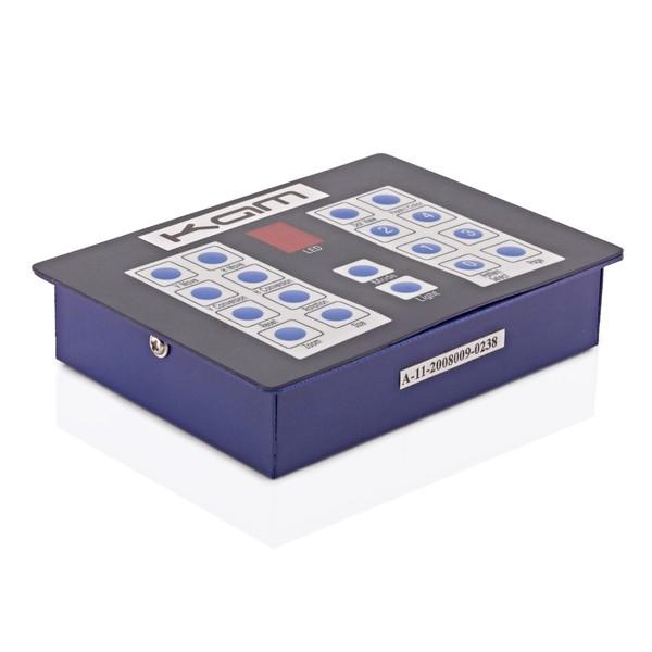 KAM LASER80 CONTROLLER