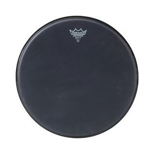 Remo Black Emperor X Coated Drumhead 14''