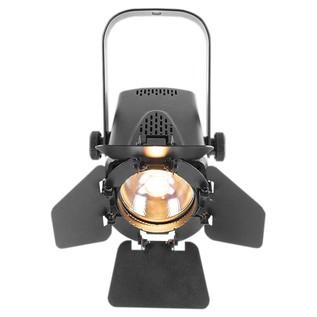 Chauvet EVE TF-20 Accent Luminaire
