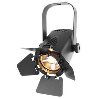 Chauvet EVE TF-20 LED Luminaire