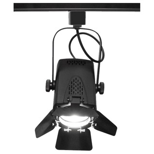 Chauvet EVE TF-20 Light
