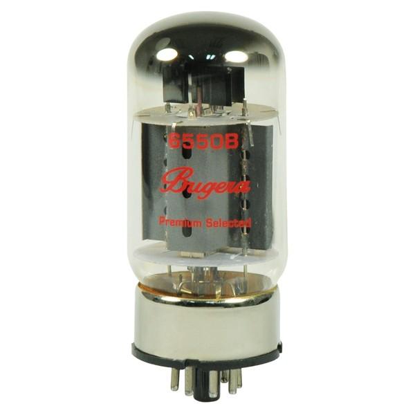 Bugera 6550B Vacuum Tube