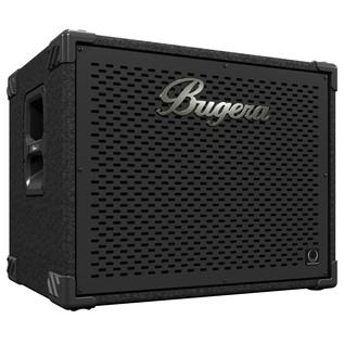 Bugera BT115TS Bass Speaker Cabinet
