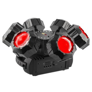 Chauvet Helicopter Q6 Multi-Effect Light