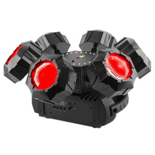 Chauvet Helicopter Multi-Effect Light