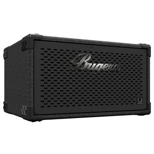 Bugera BT210TS Bass Speaker Cabinet