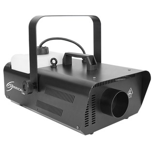 Chauvet Hurricane 1302 Fog Machine