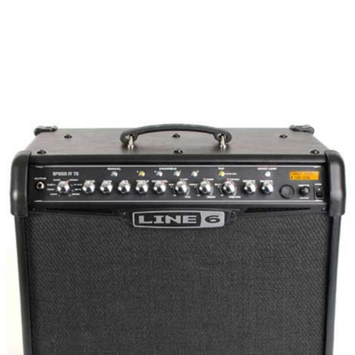 Related keywords amp suggestions for line 6 guitar amps - Loading Zoom Line 6 Amps