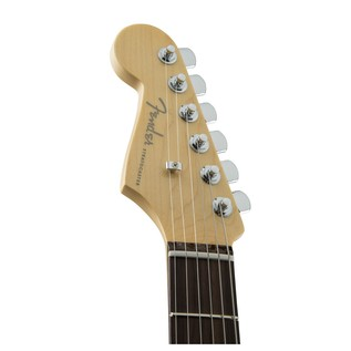 Fender American Elite Stratocaster RW, 3-Tone Sunburst
