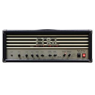 ENGL Ritchie Blackmore Signature E650 Guitar Amplifier Head