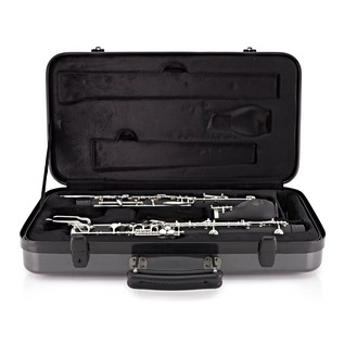 Rosedale Cor Anglais by Gear4music with Carry Case