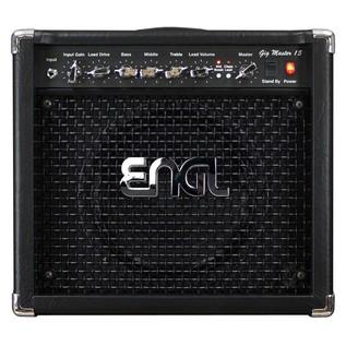 ENGL Gigmaster 15 Combo E310 Guitar Amplifier