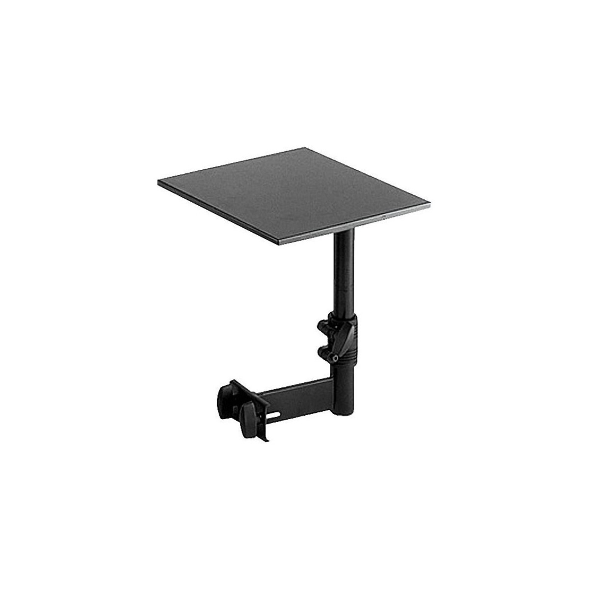 Quiklok Z 731 Adjustable Utility Shelf