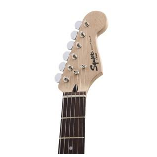 Squier Bullet Stratocaster, White