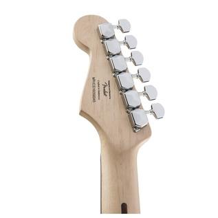 Bullet Stratocaster HT, Arctic White