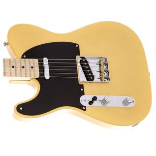 Fender American Vintage '52 Telecaster Left Handed