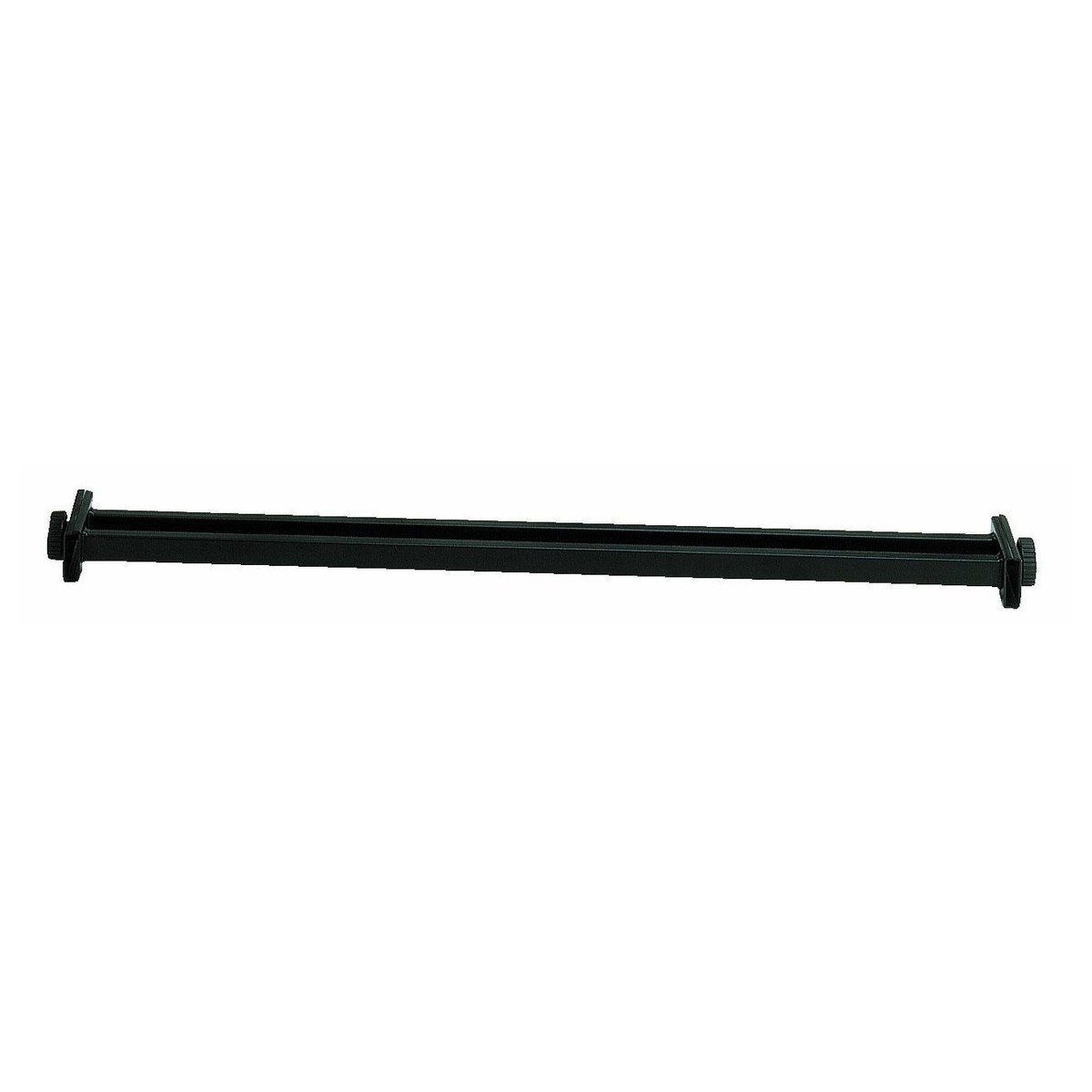 Quiklok Z 720l Wide Accessory Bar