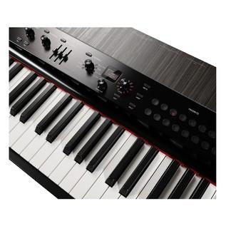 Korg Grandstage 88 Keys
