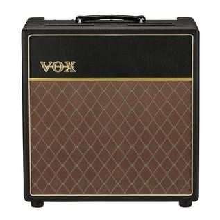 Vox AC15HW60 60th Anniversary Hand Wired Guitar Amplifiera