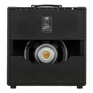 Vox AC15HW60 60th Anniversary Hand Wired Amplifiera
