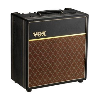 Vox AC15HW60 60th Anniversary Hand Wired Guitar Amp