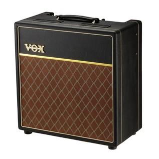 Vox AC15HW60 60th Anniversary Guitar Amplifiera