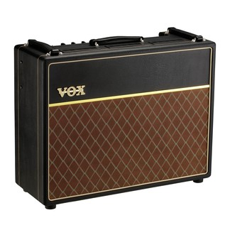 Vox AC30HW60 60th Anniversary Hand Wired Amp