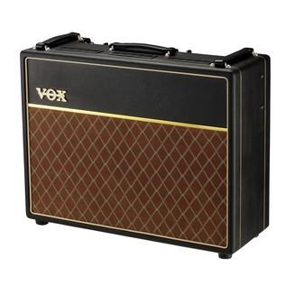Vox AC30HW60 60th Anniversary Amp